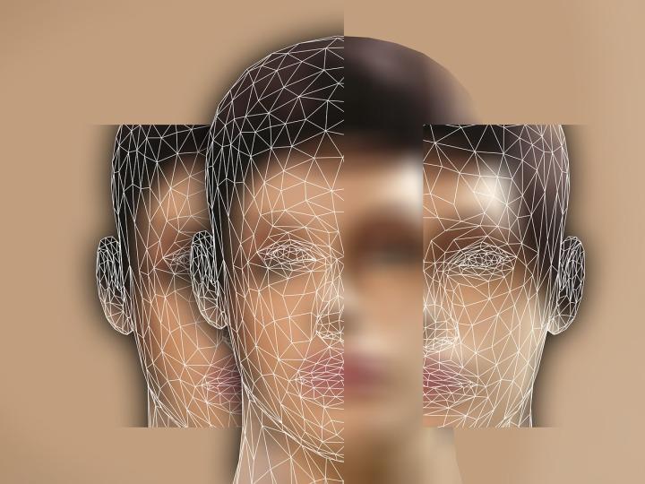 psychology-hypnotherapy