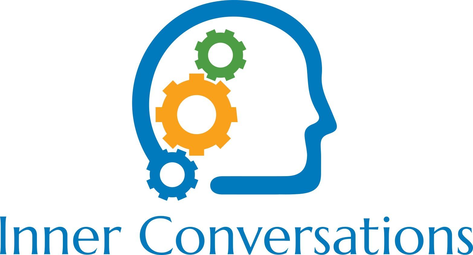 Inner Conversations