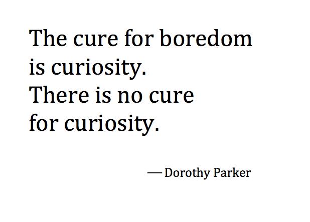 Boredom-Quotes-4
