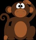 monkey-474147