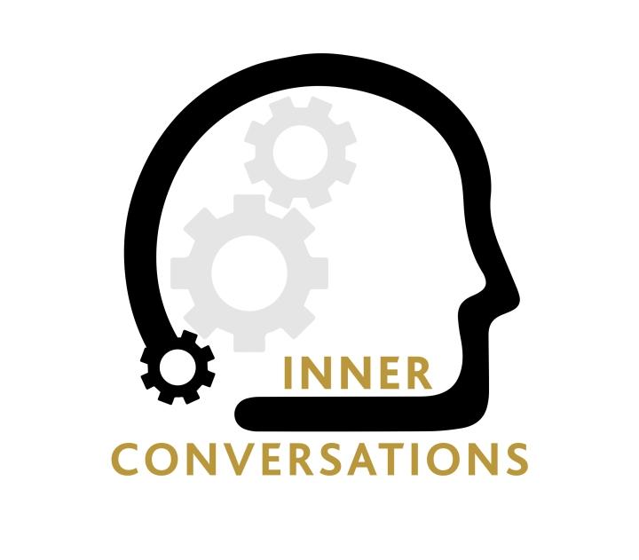 Inner Conversations –homepage